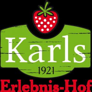 Karls_Erlebnis-Hof_500x500